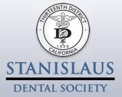 Stanislaus Dental Society