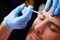 botox pain management