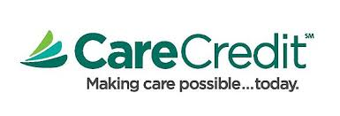 carecredit dentist sacramento