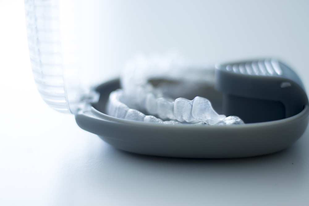 Please, Please, Please: Don't Buy Direct-to-Consumer Aligners!