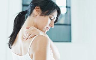 An Alternative Approach to Pain Management